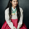 Baek Ji Young - Love And Love (cover)