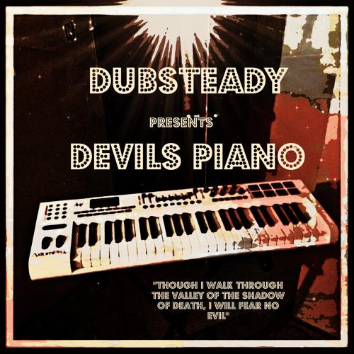 Devils Piano