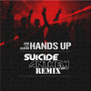 2PM - Hands Up (Suicide Anthem Remix) **FREE DOWNLOAD**