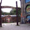 Lauge & Baba Gnohm Live @ Operaen Christiania.mp3