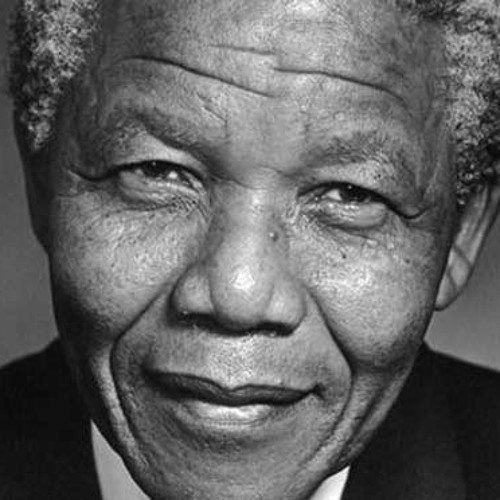 Sunday Culture radio 08-12-2013 R-I-P MANDELA & JUNIOR MURVIN