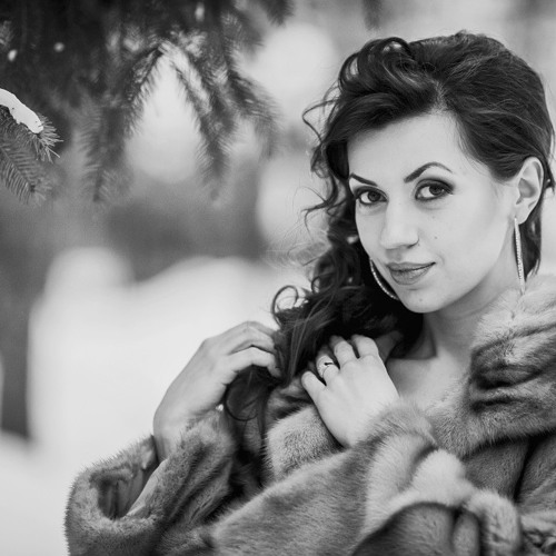 Ирина Зинковская - Я тебя никому не отдам