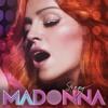 Sorry - Madonna - Crackkkin Remix