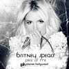 Britney Spears - My Prerogative (Bollywood Dubstep Mix Live Planet Hollywood)