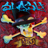 Promise By Slash feat. Chris Cornell (cover 40s)