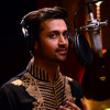 Channa - Atif aslam Coke studio 6