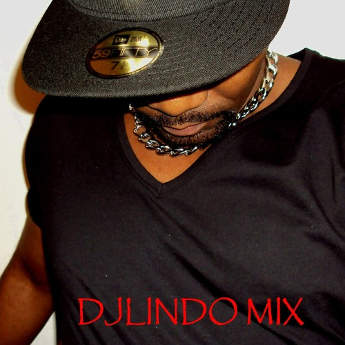 Dance on the floor 11 54 for 1234 get on the dance floor dj mix