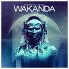 [FREE DOWNLOAD] Watch Out For This Wakanda (Kuoppala Fix)