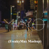 Mako- Our Story(Teqq Remix)(FreakyMax Mashup)[Click 'Buy' for Free Download]