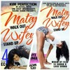 LOVELINEMUZIK LIVE AT MATEY WALK OUT WIFEY STAND UP DEC 4TH 2013