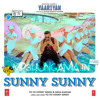 Honey Singh - Sunny Sunny - www.facebook.com/TitoPatiyan.L0ve.Laugh.Enj0y.everything