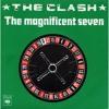 The Clash - Magnificent Seven (BECAP REVIVAL EDIT)Free Download**