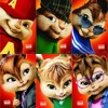 The Chipettes- Made In The Usa (Demi Lovato)