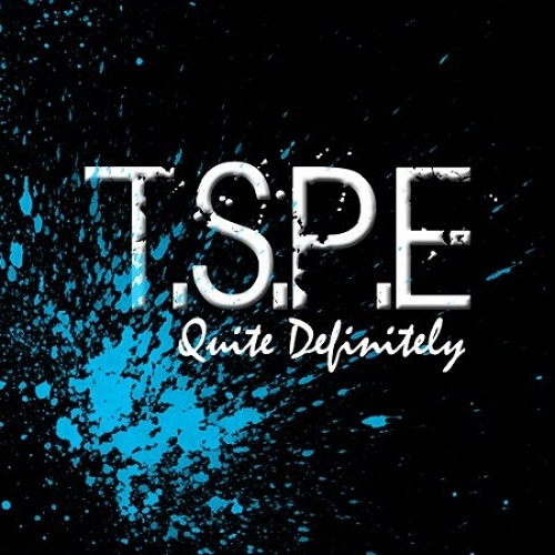 T.S.P.E feat. Aj - Opinions