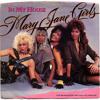 Dj5657,feat Mary Jane Girls, My House