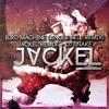 Bird Machine (Jingle Bell Remix) [JackEL Remix] - DJ Snake