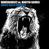 WaveBounce! vs. Martin Garrix - Jingle Bells Animals (Original Mix)