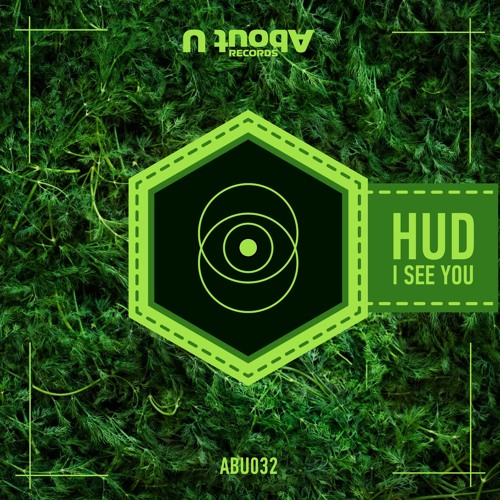 HUD - Funky Sunky