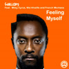 (Free Download) / / Will I.am Ft Miley Cyrus - Feeling Myself - (Future Intro Edit)