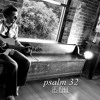 Psalm 32 - As Isaac