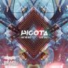 Picota - Secret Base (OUTNOW!!)