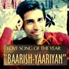 Baarish (Yaariyan) Amey Sharma Cover