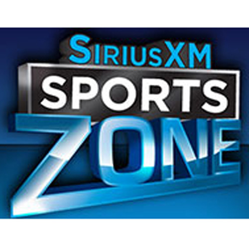 Cheap Seats' Greg Savage Gives His Thoughts on MMA Judging on Sports Zone 92