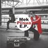 Hotter Slower Sweeter - Mek Piisua , K.I.N , TOMOTH  Short Ver