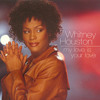 Whitney Houston - My Love Is Your Love (Jonathan Peters Mixshow)
