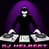 SET FUNK ANTIGAS DE BH ( SÓ SAUDADES ) - BY DJ HELBERT Portada del disco