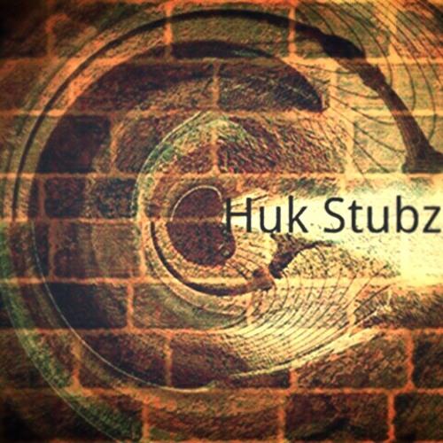 Chuk Stubz- Power Move /madnezz produc.