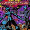 Company Flow - Vital Nerve ( Aetoms Remix )
