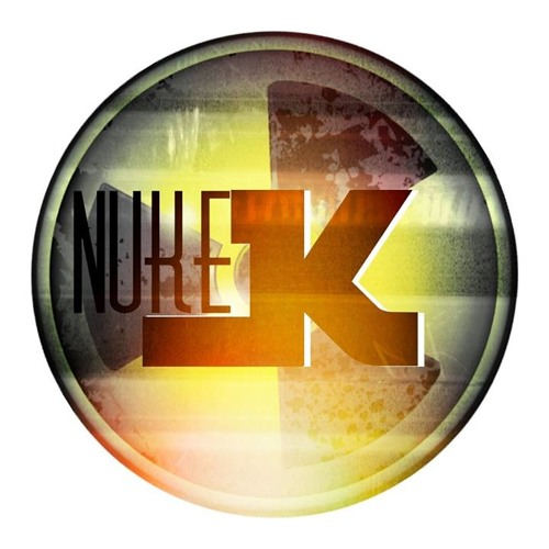 Nuke // Pre-Version by LK Musics