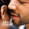 John Legend - P.D.A We just Don't Care (Covering by Hanif)
