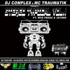 Download STEREO TYPICAL VOLUME1 - DNB MIX Mp3