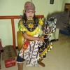 Putro Manduro.geding Tak Lali.mp3