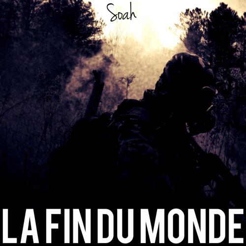 La Fin Du Monde (Original Mix)