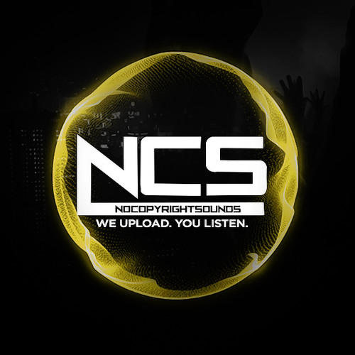 Spektrem - Shine (Gabriel Drew & Bloom Remix) by NCS | Free