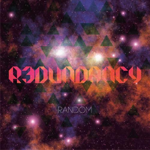 R3dundancy - HyperSpace