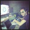 Download Love Is In The Air Episode #27 - Luigi Rocca December 2013 Dj Set Mp3
