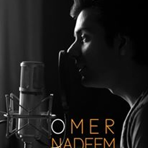 Abhi Mujh Mein Kahin(cover) - Omer Nadeem