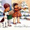 Jackspic3 - Jingle Bells