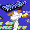 Yie Ar Kung Fu - Martin Galway (6581) Commodore 64