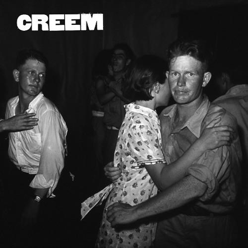 CREEM - Dweller