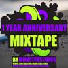 1 Year Anniversary Mixtape (Astro megamix) [BUY=FREE]