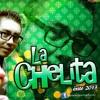 105.La Chelita - Kale Mr Party ft Dj-JesusCitoO