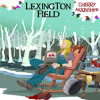 Lexington Field - Cherry Moonshine