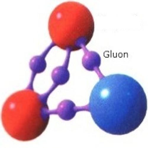 Eight Gluons