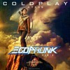Coldplay - Atlas (EgoPhunk Remix) [FREE DOWNLOAD]