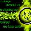 PRO MUSIC STUDIO 81